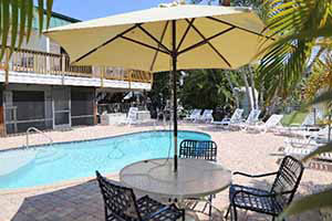 distinctive beach rentals fort myers vacation rentals