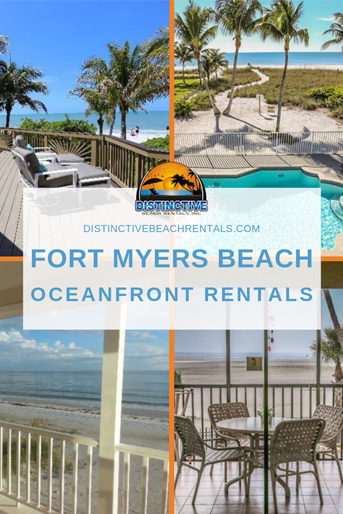 Fort Myers Beach Vacation Als