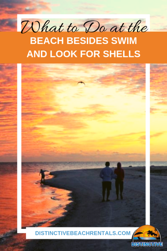 The beach is Lee County's No. 1 outdoor attraction. It attracts tens of thousands of people to Fort Myers Beach every season. The glorious glow of the sun, the soft-textured sands, and the many Lee County Beach activities for all ages are hard to ignore.