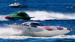 Fort Myers Beach Offshore Boat Races