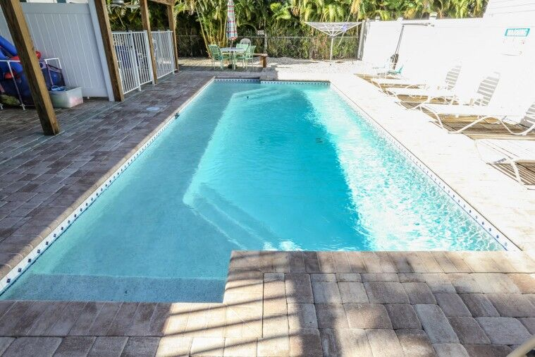 Fort Myers vacation rental